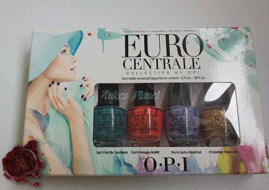 opi_europe