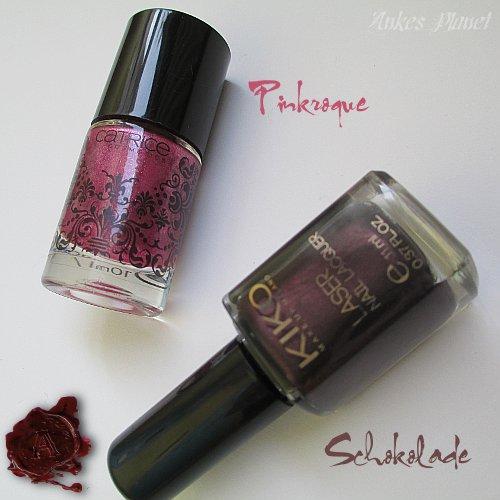 pinkschoko1
